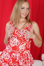 Kassandra Picture