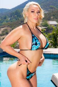 Picture of Melanie Monroe