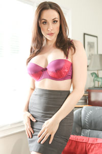 Picture of Chanel Preston