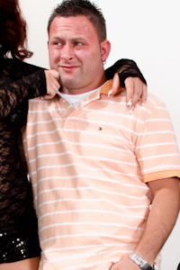 Picture of Jeremy Conway