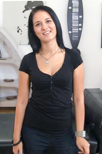 Picture of Debora
