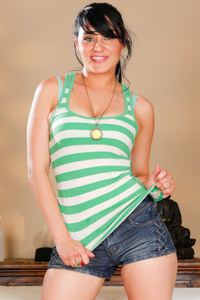 Picture of Charley Chase