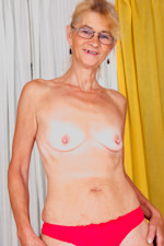 Beata A Picture