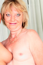 Jane C Picture