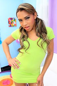 Picture of Gabriella Lira