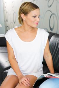 Picture of Szilvia Lauren