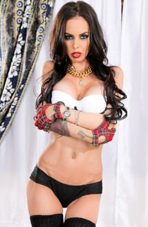 Picture of Brandy Aniston
