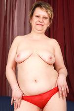 Carmen I Picture