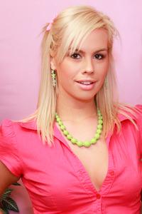 Picture of Tara Lynn Foxx