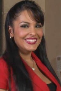 Picture of Nina Mercedez