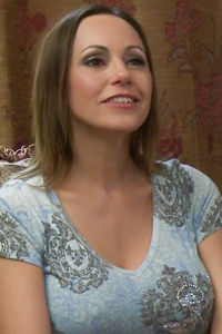 Raquel Sieb