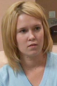 Picture of Sasha Knox