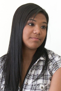 Picture of Emy Reyes