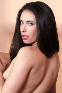 Picture of Casey Calvert