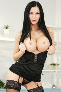 Picture of Jasmine Jae