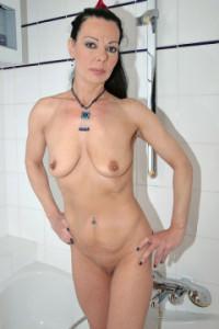 porno-hmelnitskiy-arina