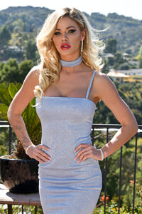 Picture of Jessa Rhodes