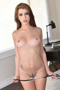 Kelly The Pornstar
