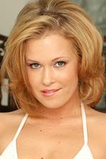 Sasha Knox Picture