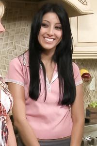 Kimberly Gates