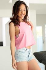 Mila Jade Picture