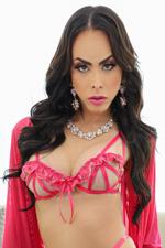 Barbara Perez Picture