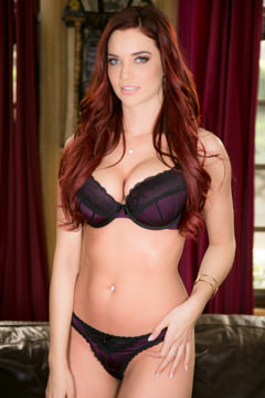 Picture of Jayden Cole