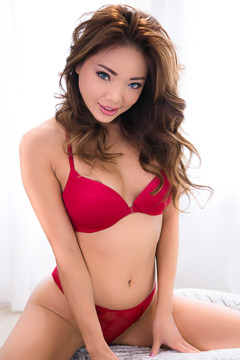 Picture of Ayumi Anime