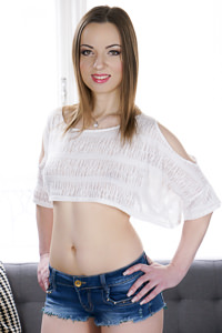 Picture of Lilit Sweet