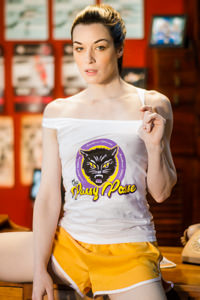 Picture of Stoya