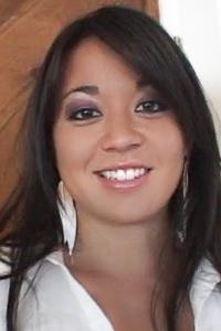 Picture of Mia Lelani