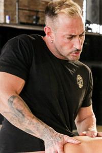 Picture of Emilio Ardana