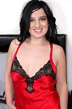 Gabriella Romano Picture