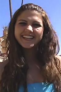 Picture of Carmella Diamond