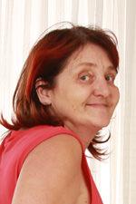 Ivona Picture