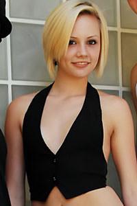 Picture of Madison Mason