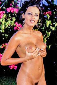 Picture of Olivia Del Rio