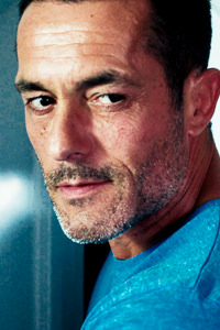 Picture of Renato