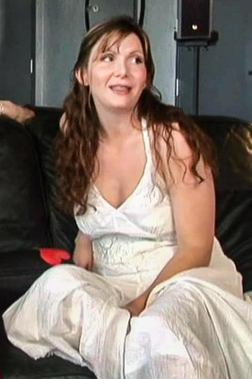 Nica Noelle Lesbian Porn - Mother Daughter Exchange Club
