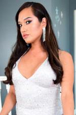 Jessica Fox Picture