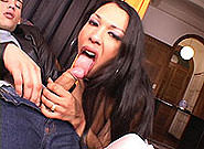 She Male Fuck Hotel #03, Scene #2