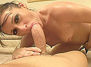 Squirt For Me POV #10, Scene #4