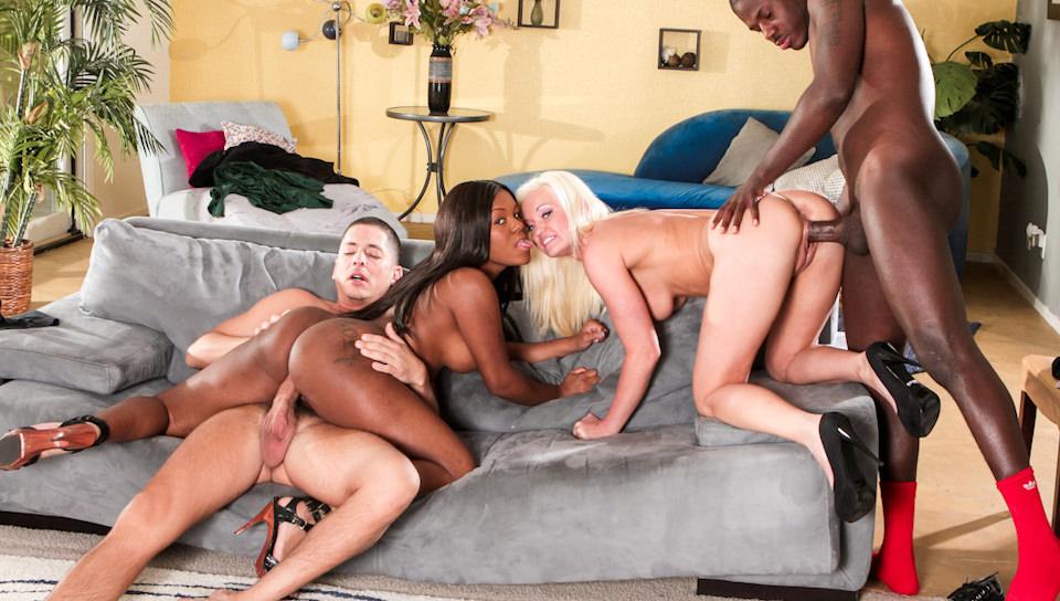 interracial-sex-swinger-bondage-men-blogspot