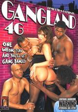 Gangland #46