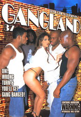 Gangland #37