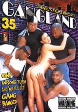 Gangland #35