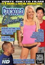 Cuckold Diaries #02