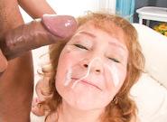 Sperm Bank Bitches #02, Scene #02