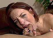 Swallow This #05, Scene #5