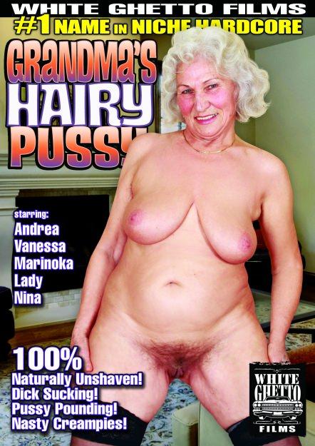 Big Tits Redhead Creampie
